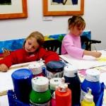 konzentriert-beim-malen